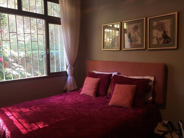 Casa para venda com terreno de 11mil m² com 3 quartos em Corrêas - Petrópolis - Rio de Jan - Foto 7