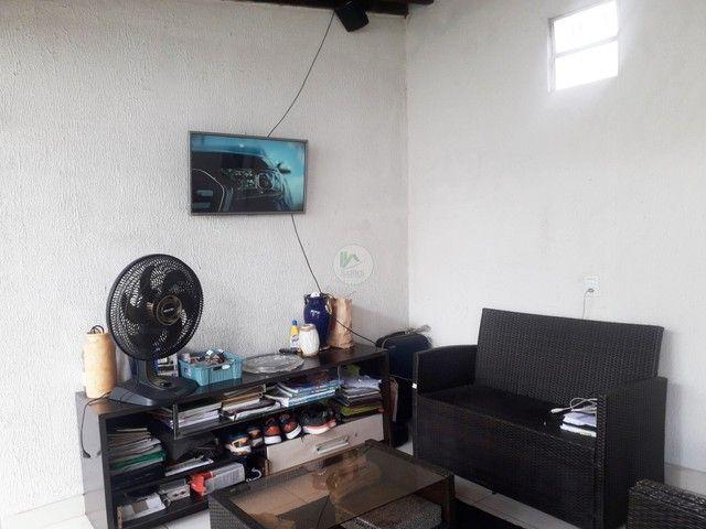 Casa a venda, condomínio Vila Verde, bairro Santo Agostinho, Manaus-AM - Foto 9