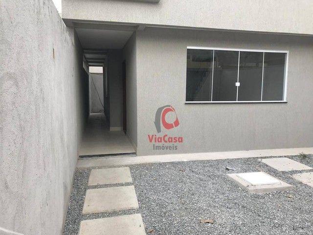 Casa com 3 dormitórios à venda, 122 m² por R$ 440.000,00 - Jardim Marileia - Rio das Ostra - Foto 5