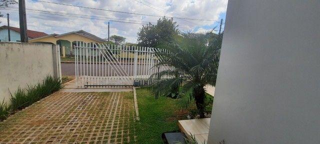 Vende-se casa jd. Gisela ótima localização  - Foto 14