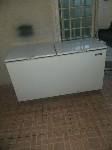 Freezer 546 litro - Foto 5