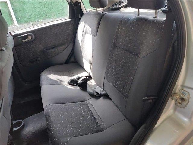 Chevrolet Corsa 2011 1.4 mpfi premium sedan 8v flex 4p manual - Foto 11