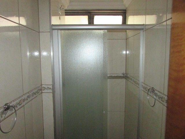 Apartamento à venda, 2 quartos, 1 vaga, Bonsucesso - Belo Horizonte/MG - Foto 4