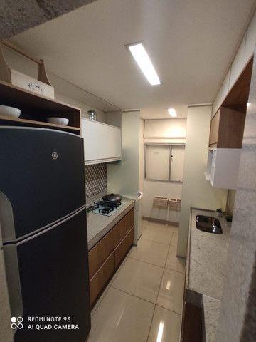 Oportunidade Apartamentos de 2 quartos próximo ao Shopping Del Rey - Foto 12