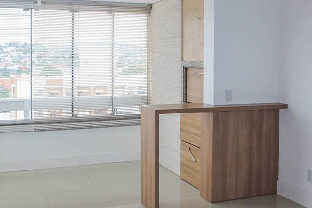 Novo Hamburgo - Apartamento Padrão - Rio Branco - Foto 5