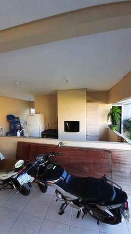 Vende-se casa jd. Gisela ótima localização  - Foto 6