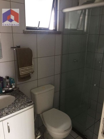 Apartamento Padrão à venda em Fortaleza/CE - Foto 10