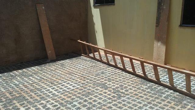 Casa próximo da UEMS - Vila Santo Amaro - Foto 5