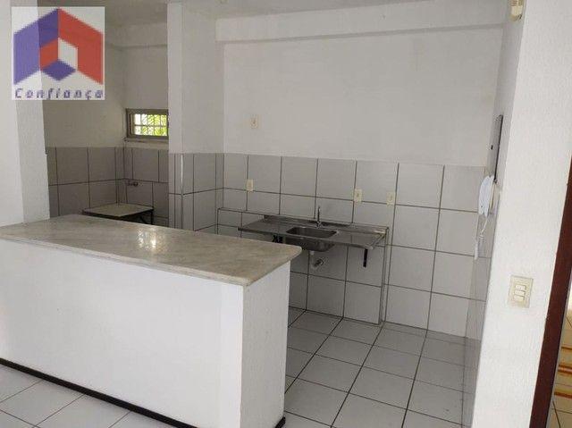 Apartamento Padrão para locação em Fortaleza/CE - Foto 8
