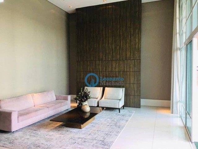 Apartamento à venda, 148 m² por R$ 1.270.000,00 - Guararapes - Fortaleza/CE - Foto 16