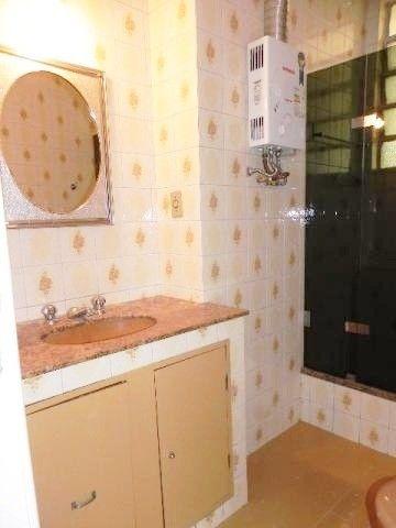 Apartamento à venda com 3 dormitórios em Flamengo, Rio de janeiro cod:6932 - Foto 14