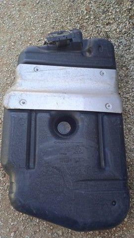 Tanque de combustível Hyundai Tucson 2.0 - Foto 2