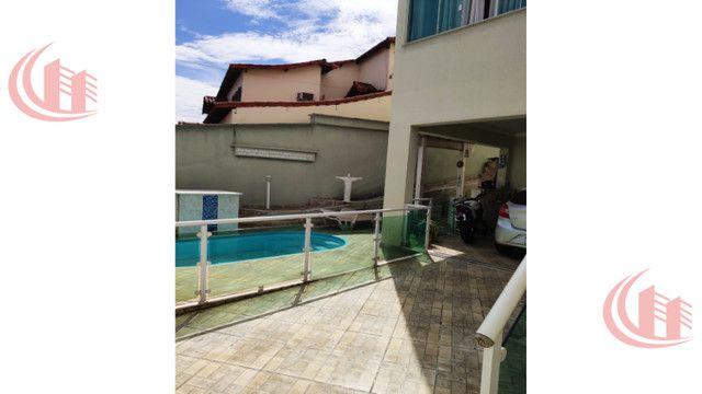 Casa duplex JD Belvedere - Foto 2