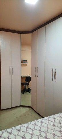 Vende-se Lindo Apartamento no Ed. Sky Ville com 2 quartos sendo 1 suite - Foto 3