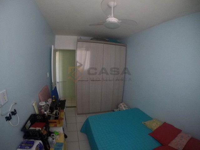 RP*!!!Ótimo Apartamento 2 quartos- Viver Serra - Foto 7