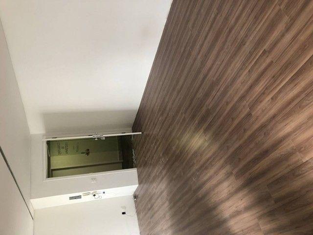 Sala para aluguel e venda com 45 m priv, vaga coberta, por 299 mil ou alugo por R$ 1400 - Foto 6