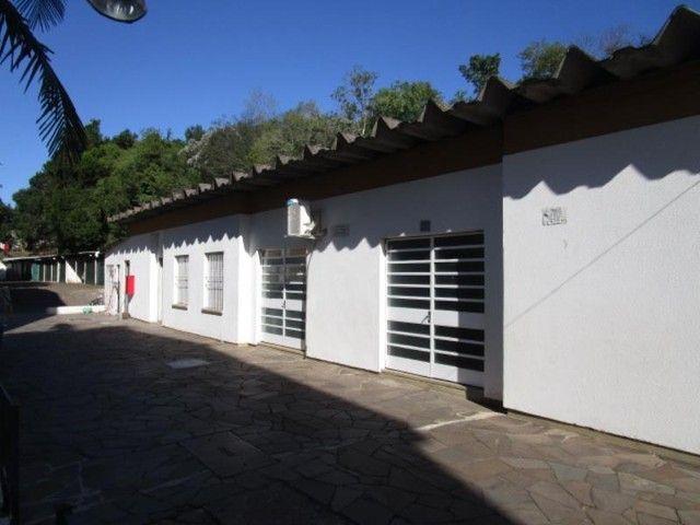 Apartamento para alugar com 2 dormitórios em Vila nova, Porto alegre cod:2095-L - Foto 16