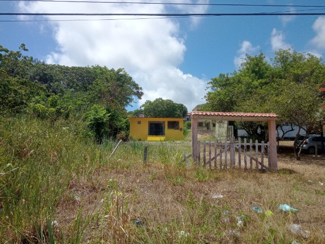 Casa em Itamaracá - Foto 6