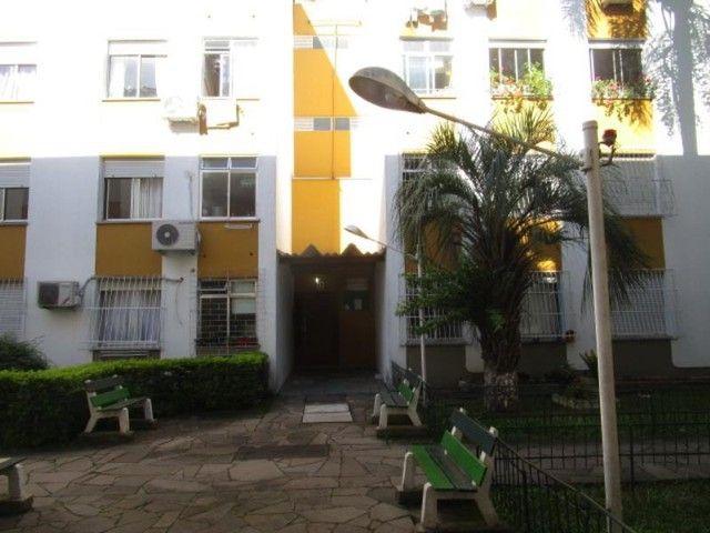 Apartamento para alugar com 2 dormitórios em Vila nova, Porto alegre cod:2095-L - Foto 3