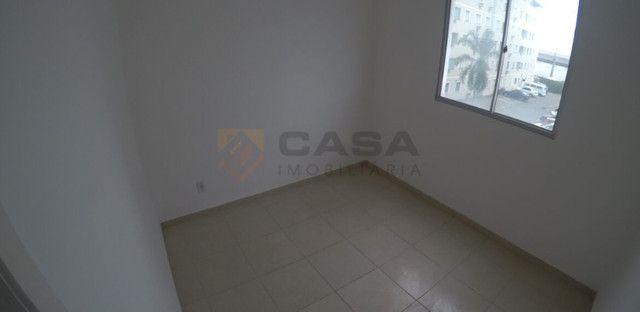 RP*!!!Ótimo Apartamento 2 quartos com suíte - Foto 3