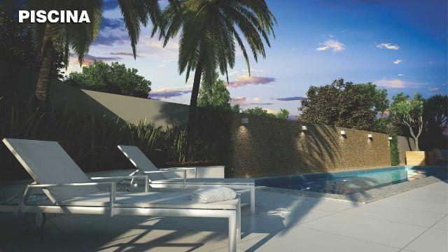 Premium Flat e Residence