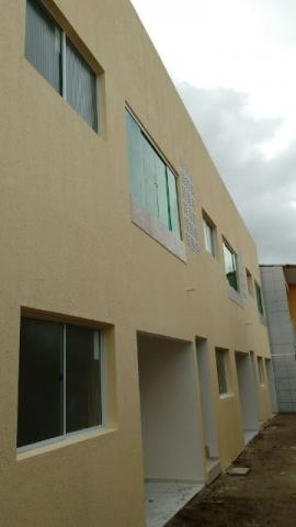 Residencial Jacques Delorme