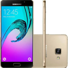 A5 2016 por iphone 6s 16 gb