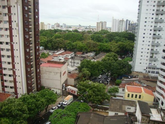 Lotus Aluga Excelente Apartamento, Ed. Di Cavalcanti - Foto 20