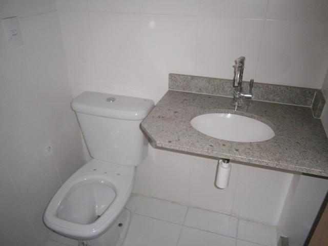 Vende apartamento de 2 quartos na Praia de Itapoã, Vila Velha - ES. - Foto 10