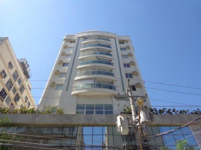 Méier Rua Santos Titara Cobertura Duplex 3 Quartos Terraço Piscina Deck JBM502304 - Foto 20