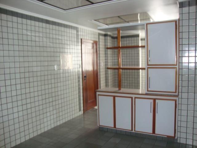 Lotus Aluga Excelente Apartamento, Ed. Di Cavalcanti - Foto 5