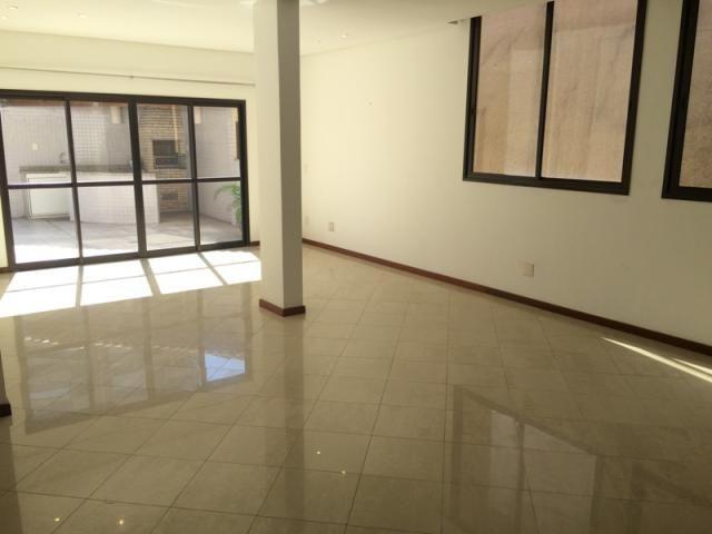 Vendo cobertura duplex de 5 quartos na Praia da Costa, Vila Velha - ES. - Foto 11