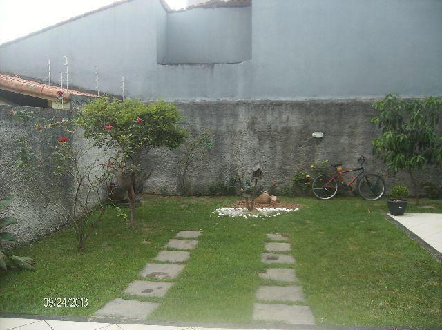 Murano Imobiliária aluga casa de 4 quartos na Praia de Itaparica, Vila Velha - ES. - Foto 14