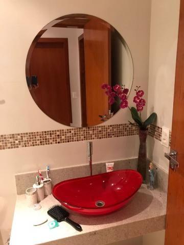 Murano Imobiliária vende casa de 4 quartos quartos em Ponta da Fruta, Vila Velha - ES. - Foto 13