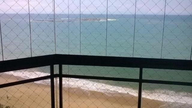 Murano Imobiliária vende cobertura de 4 quartos na Praia de Itapoã, Vila Velha - ES. - Foto 2