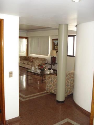 Murano imobiliária vende casa de 5 quartos na ilha do boi, vitória - es. - Foto 13