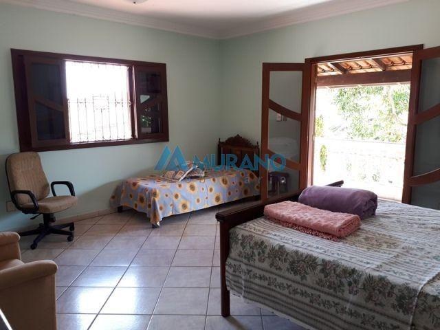Murano vende casa triplex na Barra do Jucu. Cod. 2567 - Foto 6
