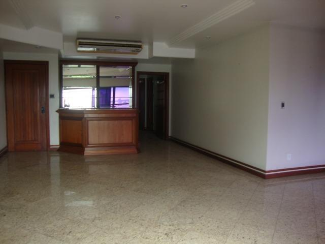 Lotus Aluga Excelente Apartamento, Ed. Di Cavalcanti - Foto 13