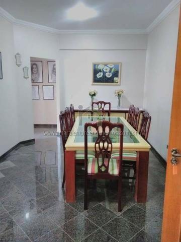 Apartamento mobiliado em Canto Grande/Bombinhas - Foto 12