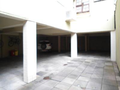Apartamento à venda, 45 m² por R$ 248.000,00 - Jardim Lindóia - Porto Alegre/RS - Foto 4
