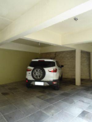 Apartamento à venda, 45 m² por R$ 248.000,00 - Jardim Lindóia - Porto Alegre/RS - Foto 2