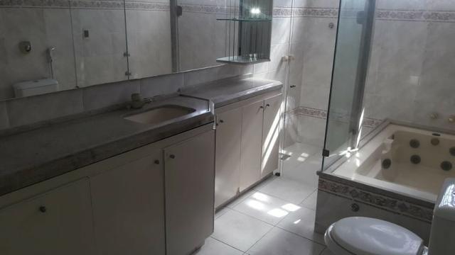 Joaquim Távora - Casa Plana com 660m² com 5 quartos e 2 Vagas - Foto 10