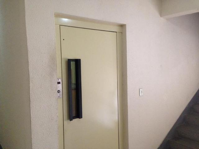Apto com 2 quartos em Irajá - Foto 5