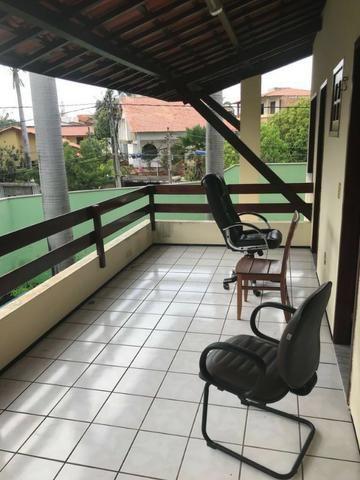 CA0079 - Casa 770m², 4 Quartos (sendo 3 suíte), 6 Vagas, De Lourdes, Fortaleza - Foto 8