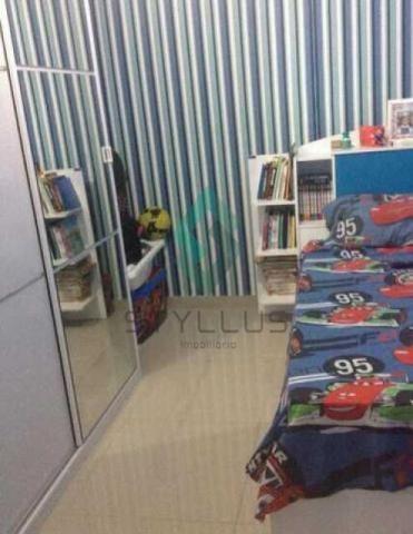 Apartamento à venda com 2 dormitórios em Engenho de dentro, Rio de janeiro cod:M22720 - Foto 2