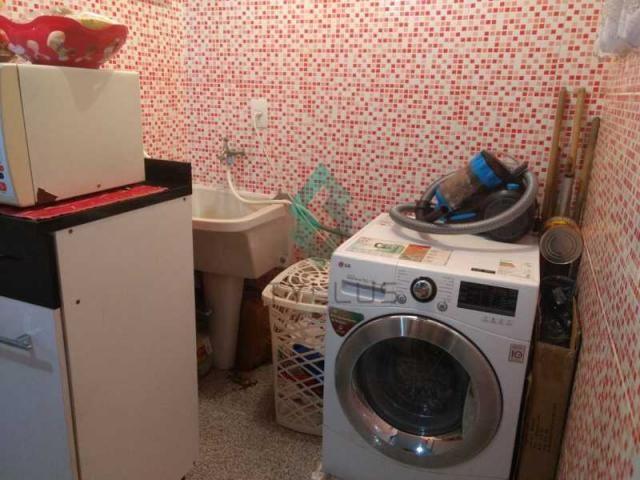 Apartamento à venda com 2 dormitórios em Engenho de dentro, Rio de janeiro cod:M22720 - Foto 19