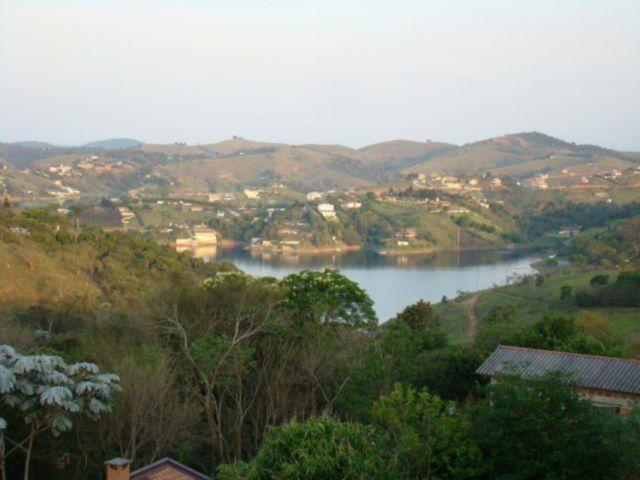Casa com 3 dormitórios à venda, 225 m² por R$ 620.000 - Centro - Igaratá/SP - Foto 11