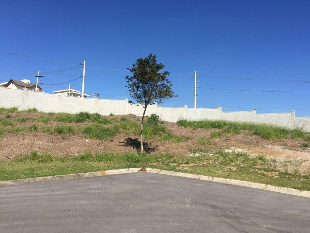 Terreno à venda, 735 m² por R$ 630.000,00 - Urbanova - São José dos Campos/SP - Foto 3