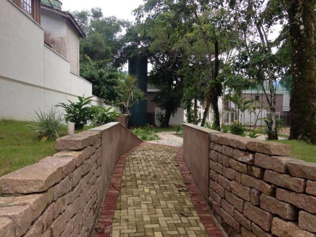 Casa residencial à venda, aldeia da baleia, são sebastião. - Foto 8