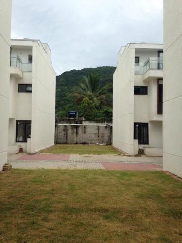 Casa residencial à venda, aldeia da baleia, são sebastião. - Foto 4